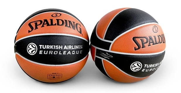 spalding euroleague tf1000 1