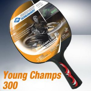 donic young champs 300