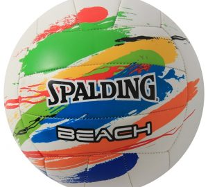 spalding-beach-volley