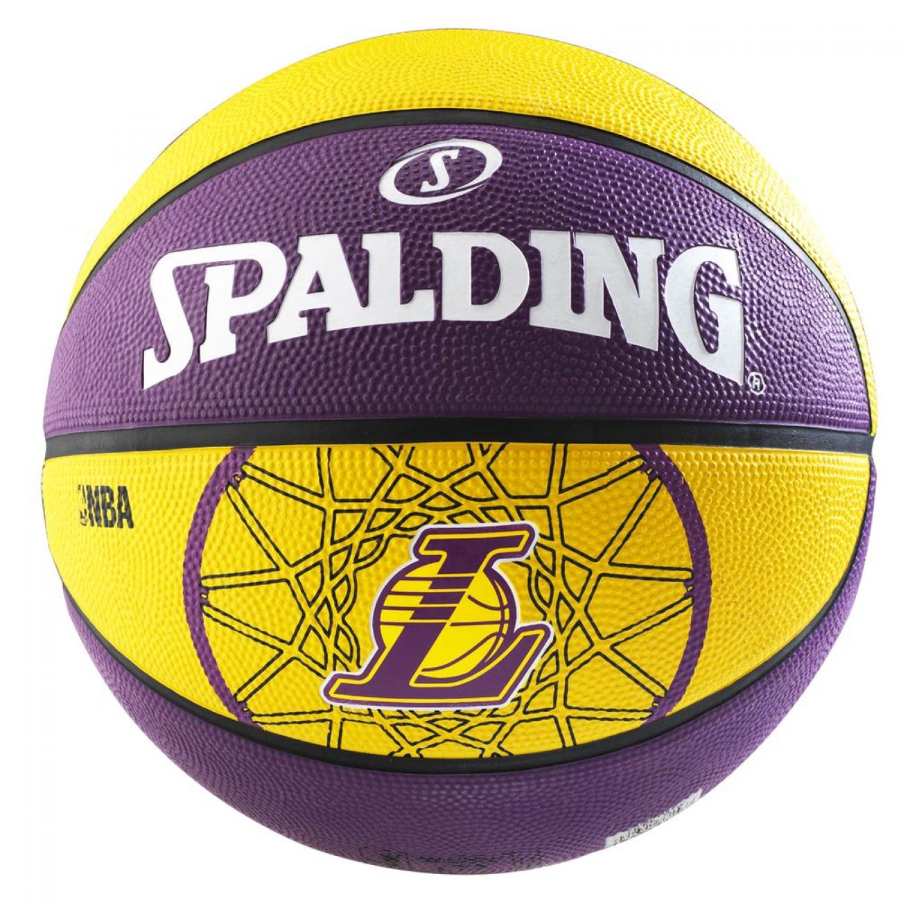 spalding-team-logo-lakers