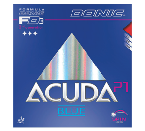 Donic Acuda P1