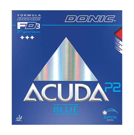 Donic Acuda P2