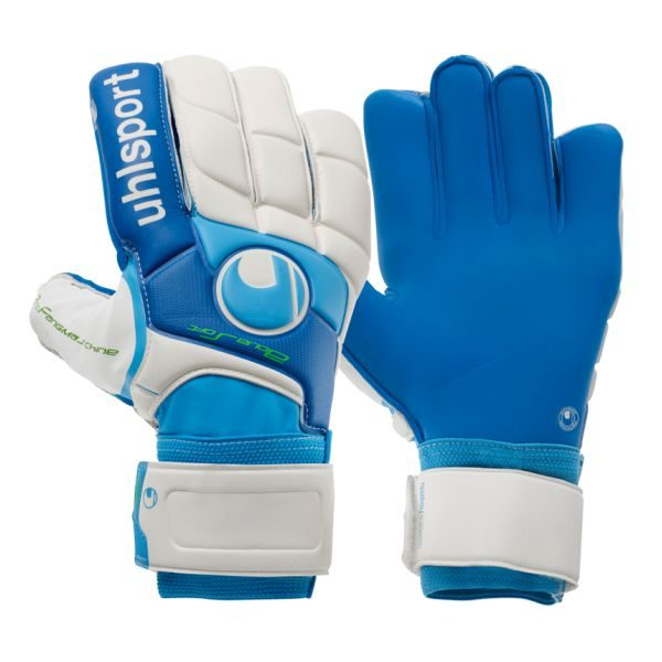 uhlsport fangmaschine aquasoft