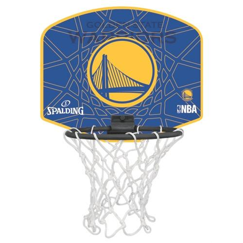 spalding-mini-kos-golden-state
