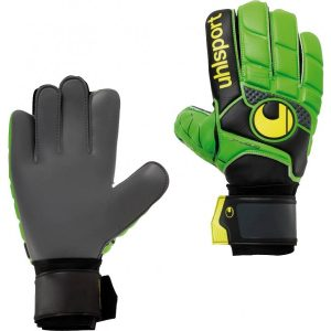 uhlsport fangmaschine soft graphite