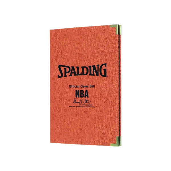 spalding-nba-pad-holder-a5