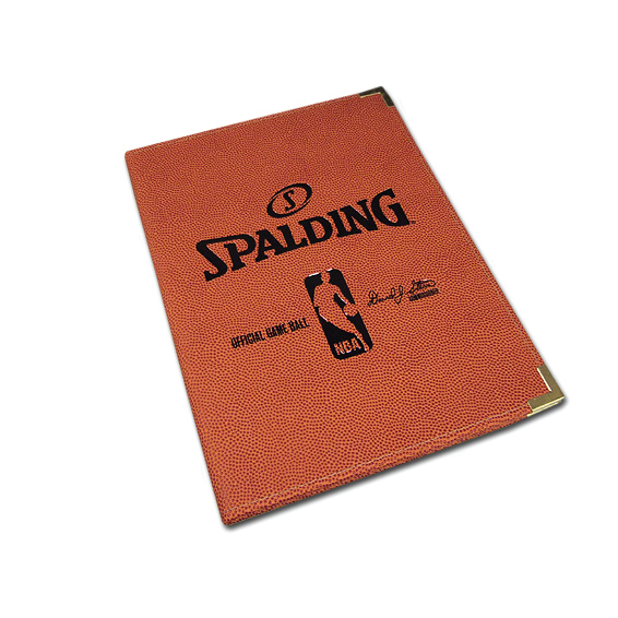 spalding-notebook-a4