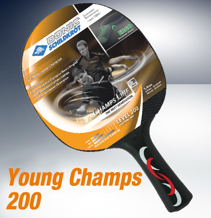 donic-young-champ-200