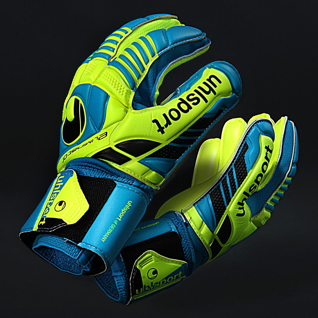 uhlsport eliminator startersoft