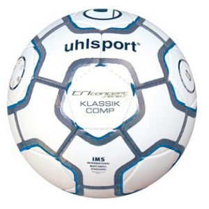 uhlsport tc klassik comp
