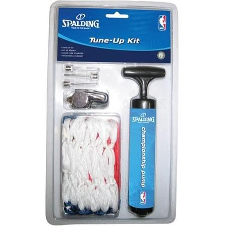 spalding-tune-up-kit