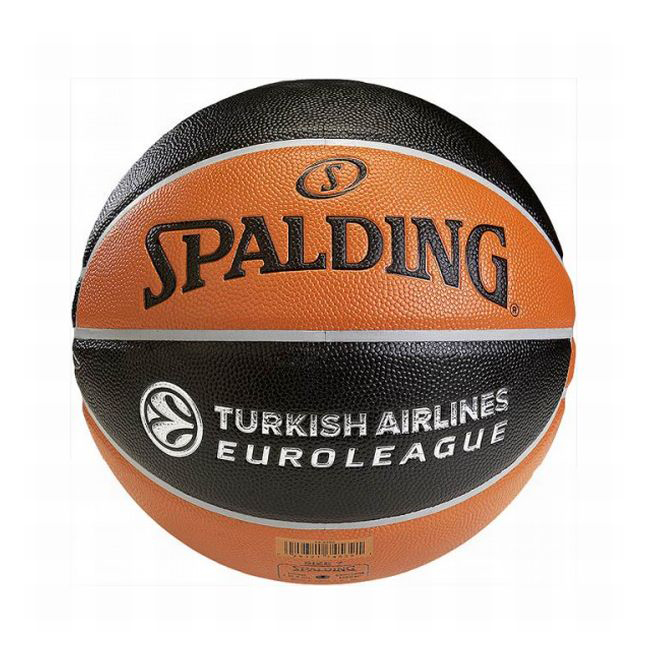 euroleague-replica-tf-500
